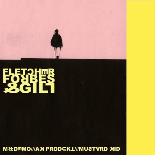 Fletcher, Forbes & Gill's avatar