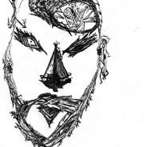 DEcKNIcKER's avatar