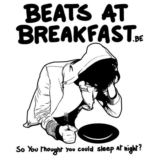 Beats At Breakfast's avatar