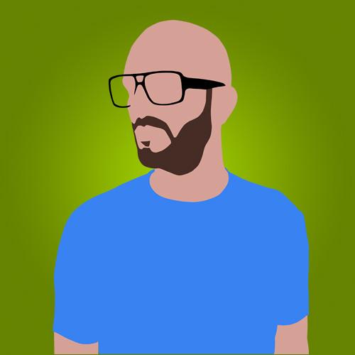 TZAA's avatar