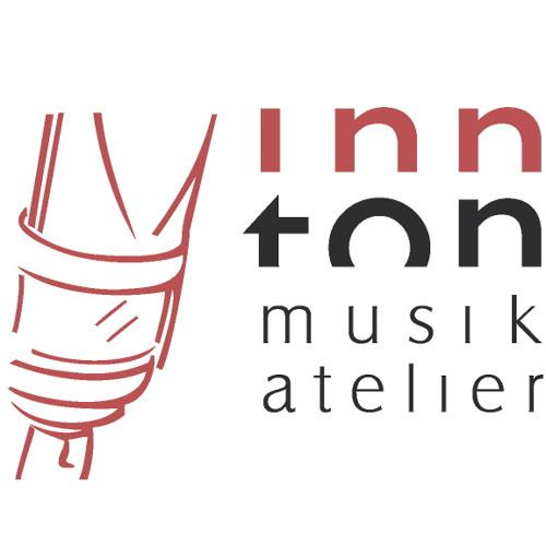 InnTon   Musikatelier's avatar
