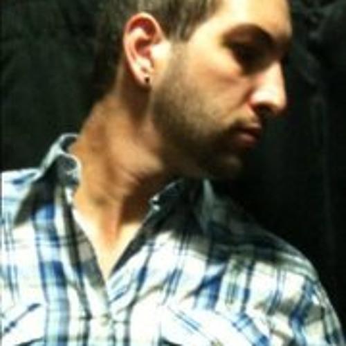 Alexandre Meirelles's avatar