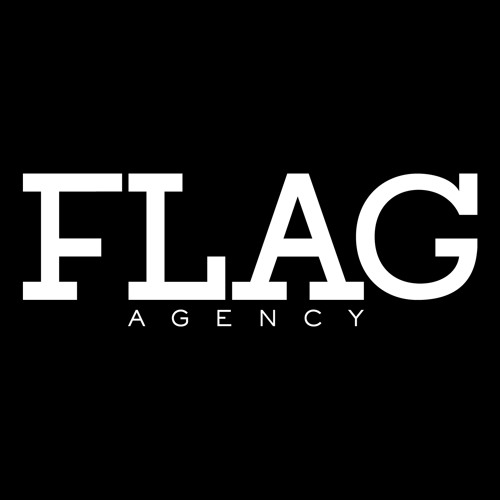 FLAG AGENCY's avatar