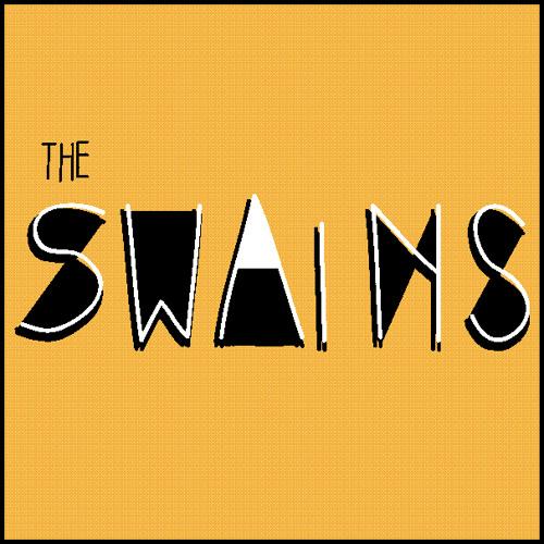 The Swains's avatar
