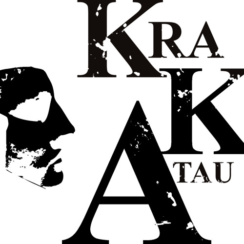 KRAKATAU's avatar