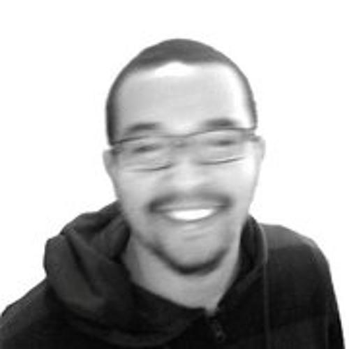 Felipe Gomes 1's avatar