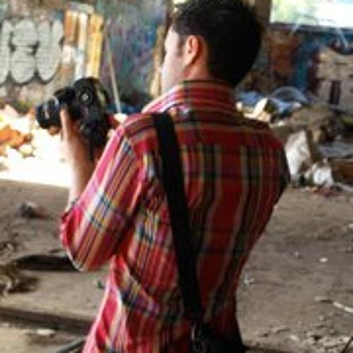 David da Silva's avatar