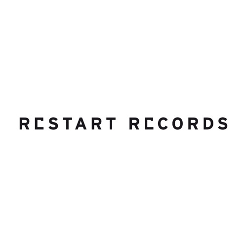 Restart Records's avatar