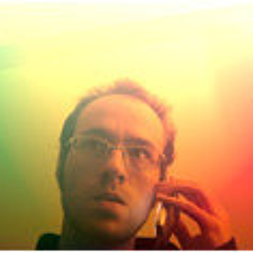 George Benson 1's avatar