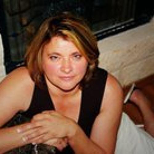 DeeLeeAnn's avatar