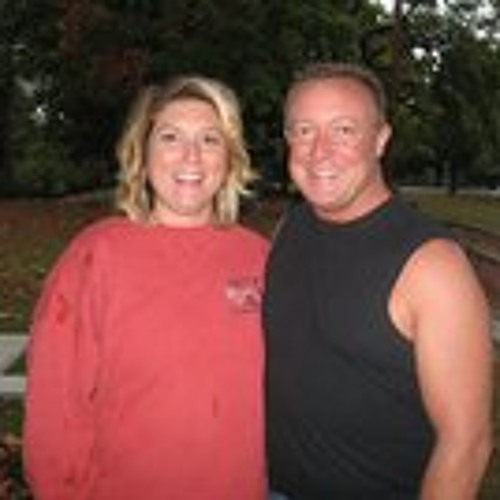 Susie Myers's avatar