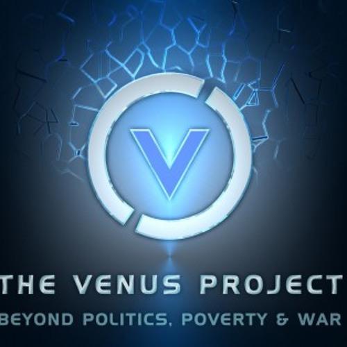 V-Tunes's avatar
