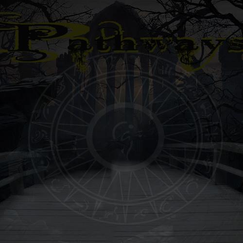 PathwaysMusic's avatar