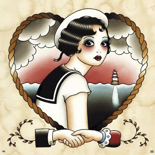Ogorek's avatar
