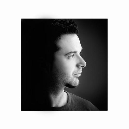 alexmontiel's avatar
