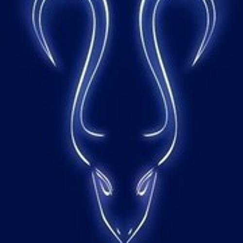 iχάος's avatar