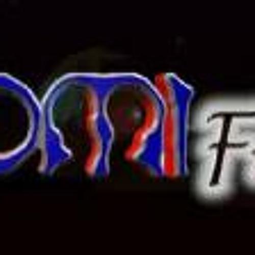 Domirubio's avatar