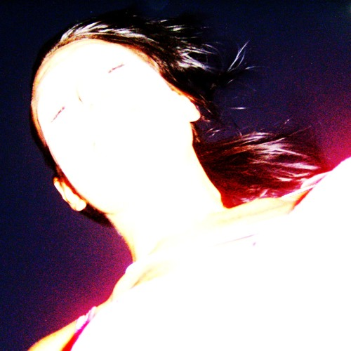 Sabirna von Schmarek's avatar