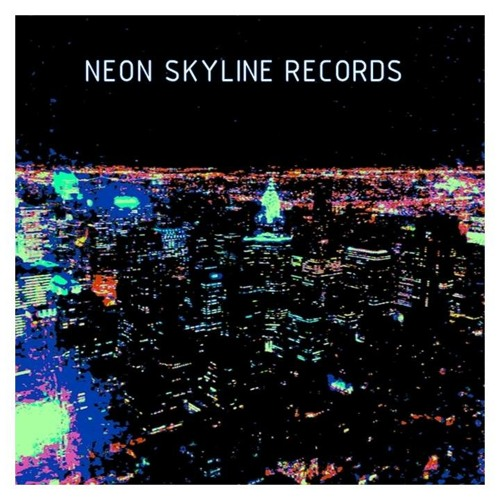 Neon Skyline Records's avatar