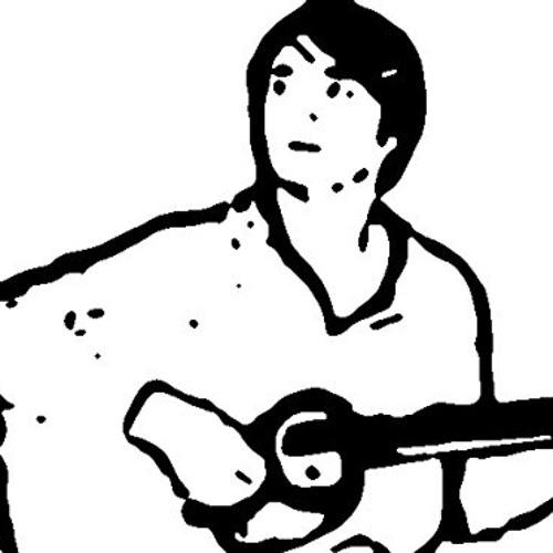 eoghan's avatar