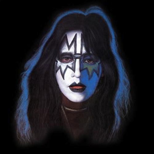 Ace Frehley's avatar