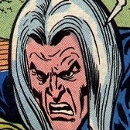 jimgroom's avatar