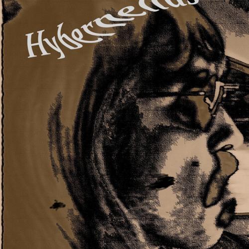 Hybernellus's avatar