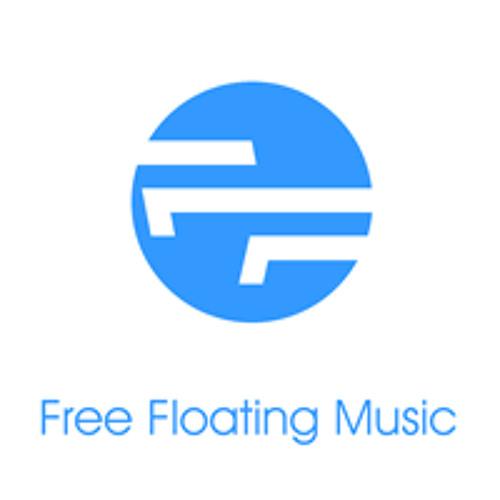 freefloating's avatar