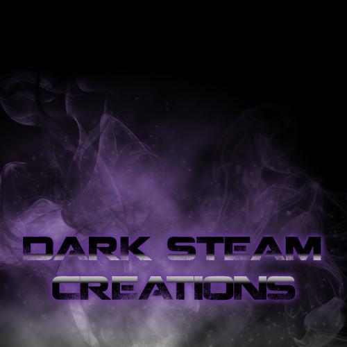 Dark Steam Creations's avatar