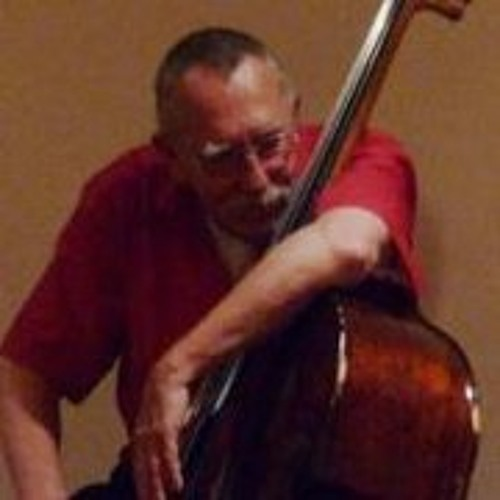 Peter Krijnen's avatar