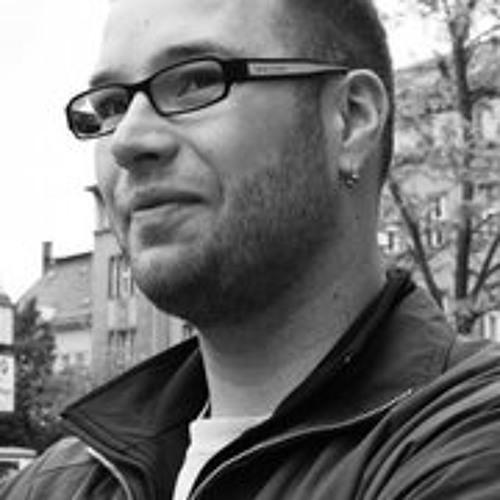 Carsten Böhme's avatar