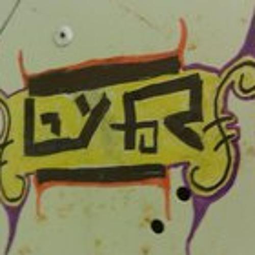 BYTOR's avatar