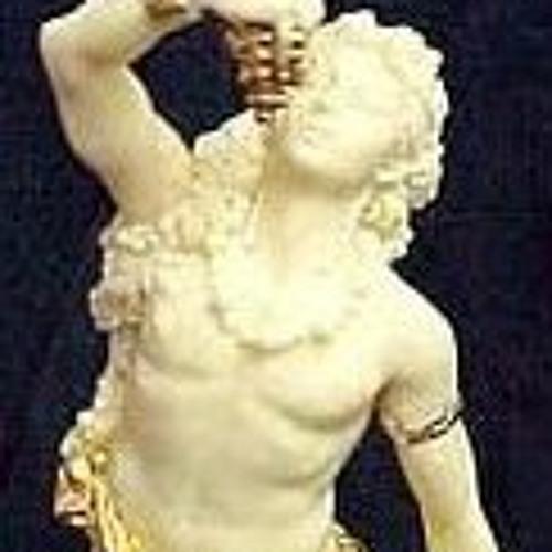 HaakonII's avatar