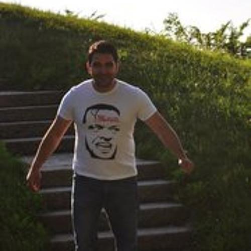 Eser Fidan's avatar
