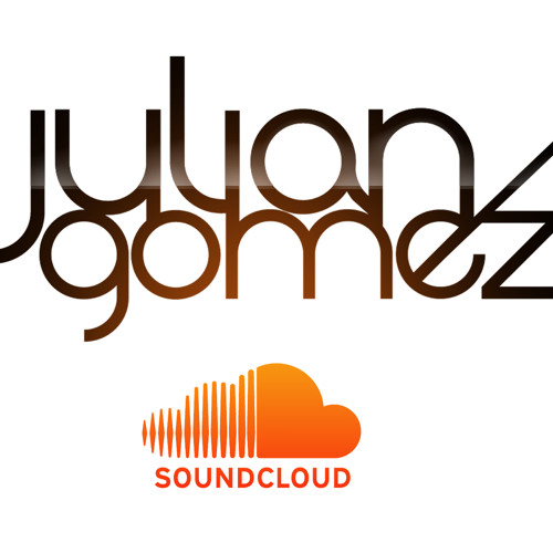 Julian Gomez's avatar