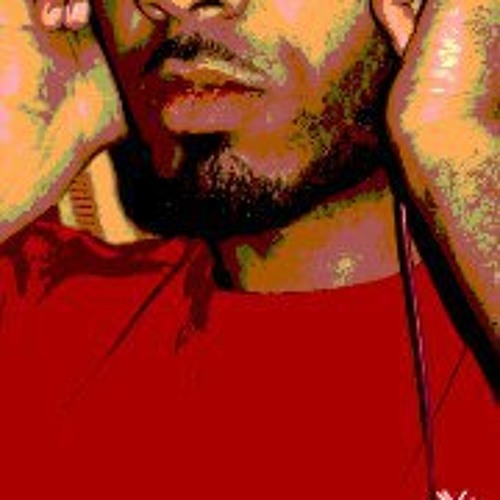 Richard Alchemistery's avatar
