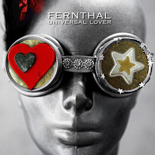 fernthal's avatar