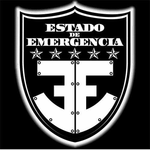 Estado de Emergencia's avatar