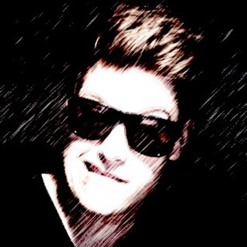 nAnanAmakesPartyHard's avatar