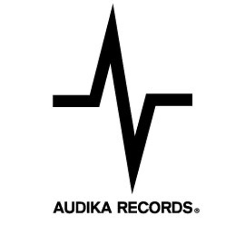 AUDIKA RECORDS's avatar