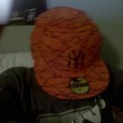 ianzane1's avatar
