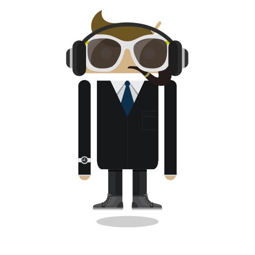 Aaron.Milk's avatar
