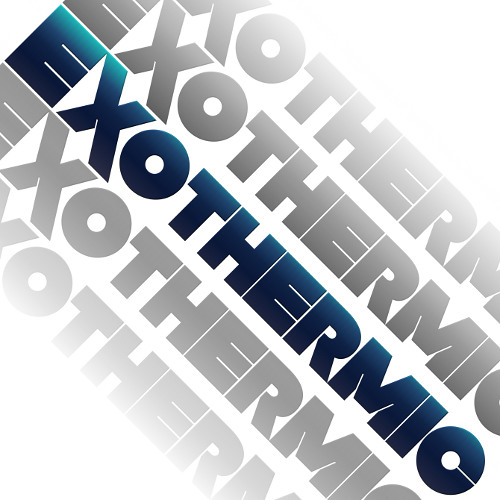 Exothermic's avatar