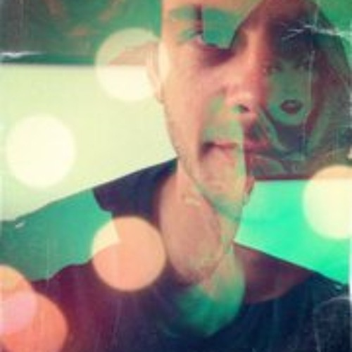 csoob's avatar