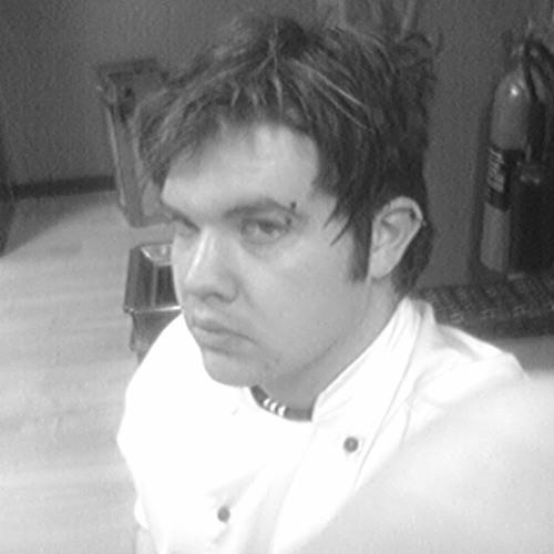 matty061's avatar