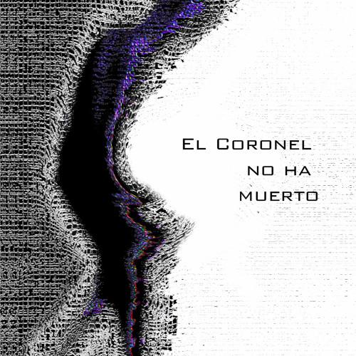 ElCoronel's avatar