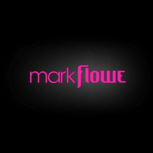 Mark Flowe's avatar