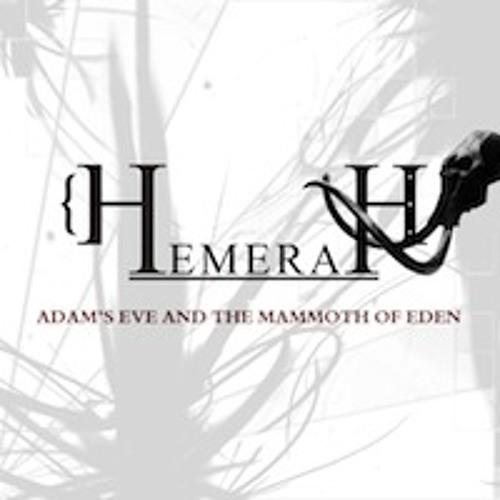 hemerah's avatar