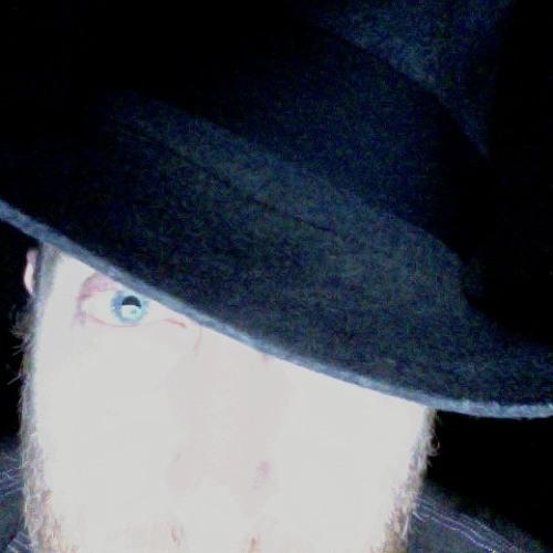 Rohan Langford's avatar