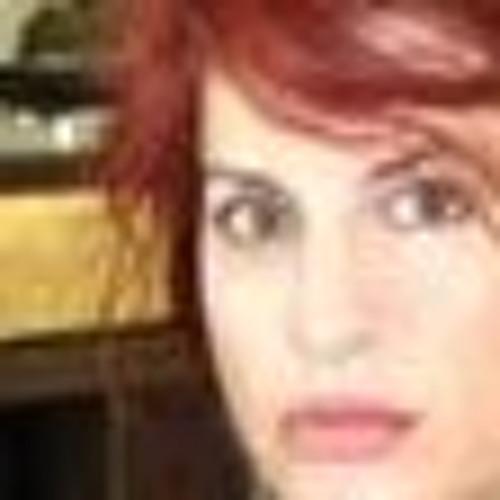 Allison Lewis_A.BadKitty's avatar